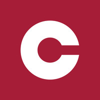 Cardone Industries logo