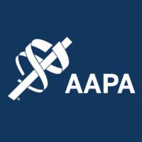 American Academy of PAs logo