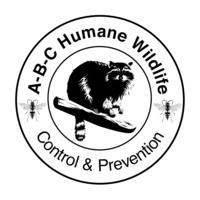 ABC Humane Wildlife Control & Prevention