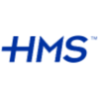 Healthcare Management Systems logo