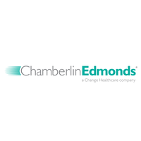 Chamberlin Edmonds logo