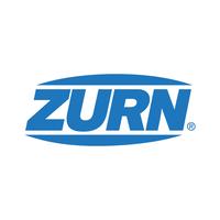 Zurn Industries LLC logo