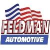 Feldman Automotive
