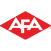 AFA Protective Systems logo