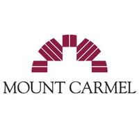 Mount Carmel Health logo