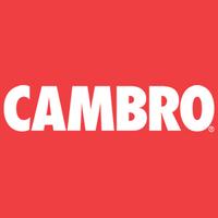 Cambro Manufacturing logo