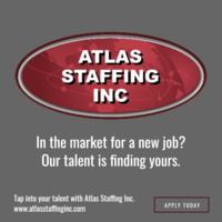Atlas Staffing