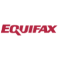 Equifax Workforce Solutions logo
