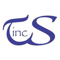 Tanisha Systems logo