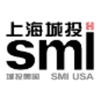 SMI USA logo