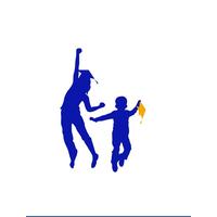 Federal Way Public Schools logo