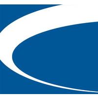 Electronic Merchant Systems logo