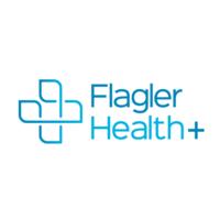 Flagler Hospital logo
