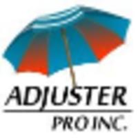 Adjuster Pro Inc logo