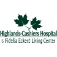 Highlands-Cashiers