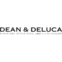 Dean & DeLuca logo