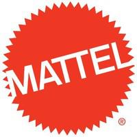 Seasonal Retail Service Team Associate Tulsa Ok Job In Tulsa At Mattel Lensa