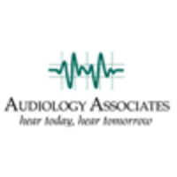 Audiology Associates of Sonoma, Mendocino and Marin Counties logo