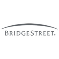 BridgeStreet Global Hospitality logo