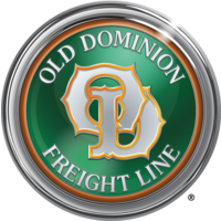 Old Dominion Freight
