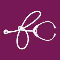 FlexCare Medical Staffing logo