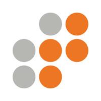 Springthrough Consulting logo