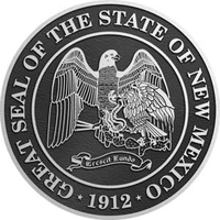 New Mexico State Personnel Office, Career Services Bureau logo
