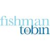 Fishman and Tobin logo