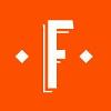 Fitzgerald+CO logo