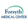 Forsyth Medical Center logo