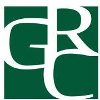 Gardner Resources Consulting