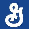 General Mills jobs