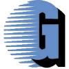 General Truck Parts & Equipment logo