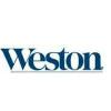 George Weston Bakeries logo