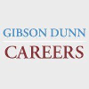 Gibson Dunn & Crutcher logo