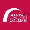 Glendale Community College (California) logo