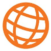 Godwin Pumps logo