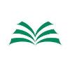 Greensboro College logo