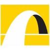 Grubb & Ellis logo