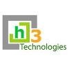 h3 Technologies
