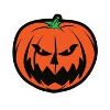 Halloween City logo