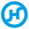 Hanjin Shipping logo