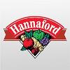 Hannaford Bros. logo