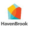 HavenBrook Homes logo