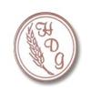 Heartland Dental Group logo
