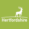 Hertfordshire County Council jobs