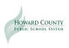 Howard County Public Schools logo