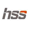 Office Manager - Dr  Blaine job in Stamford at HSS   Lensa