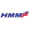Hyundai Merchant Marine logo