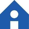 Ihda logo